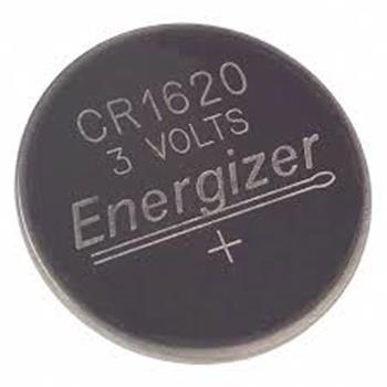 باتری سکه ای 1620
