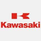 قطعات کاوازاکیکسری یدک Kasrayadak