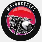 موتورسیکلتکسری یدک Kasrayadak