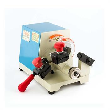 دستگاه کپی تراش کلیدهای گاوصندوقی ومغزی    C202