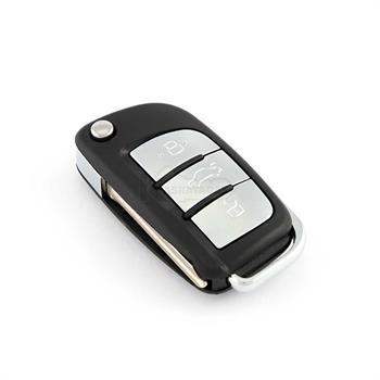 ریموت خودرو جک S 5