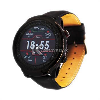 ساعت هوشمند KD Keytime مدل BKT01