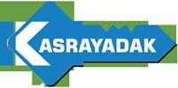 Kasrayadak - کسری یدک